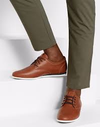 <b>Men's Sneakers</b> & Tennis <b>Shoes</b> | <b>Fashion Sneakers</b> | ALDO US