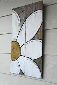 scrap wood to wall art simple sweetthis would be great artistic wood pieces design