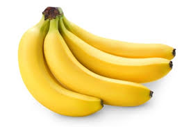 Image result for ripe bananas