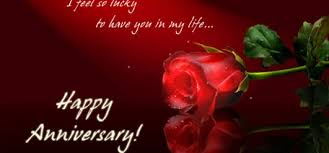 Happy-Anniversary-to-Sister-and-Brother-in-Law-677x316_c.jpg