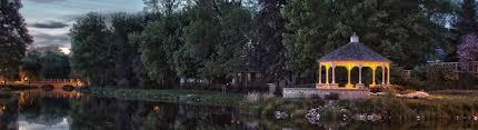 <b>Storm</b> Sewer <b>Inspection</b> | Menomonee Falls, WI - Official Website