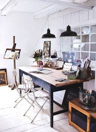 attic home office design attic office ideas
