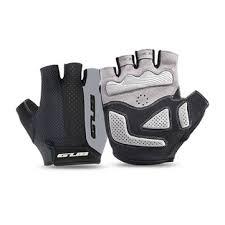 gub 2099 half-finger short <b>cycling gloves outdoor sports</b> shockproof ...