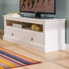 TV Stands, TV Units & <b>TV Cabinets</b> You'll Love   Wayfair.co.uk