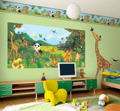 kids room decor for boys ba nursery boy and girl kids room ideas fun kid bedroom ideas with reg