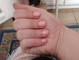<b>essence</b> cosmetics studio nails <b>better than gel</b> nails - top sealer ...