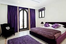 ideas bedroom ideas mens living