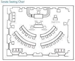 Seating Chart   New Hampshire   The Live Free or Die StateSame handbook as previous seating chart  Thanks  Click to ENLARGE
