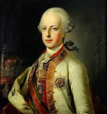 Fernando, Duque de Brisgóvia