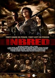 Regarder Inbred (2012) en Streaming