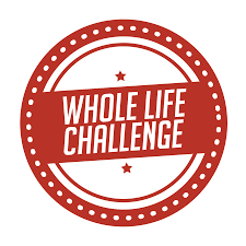 Image result for whole life challenge 2015 freshest fish