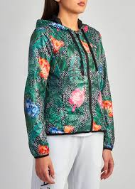 Купить <b>куртка EA7</b>
