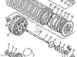 yamaha v twin engine yamaha free image about wiring diagram on digital tach wiring