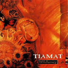 "A Pocket-Sized Sun: <b>Tiamat's</b> ""<b>Wildhoney</b>"" Turns 25"