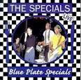 Blue Plate Specials Live