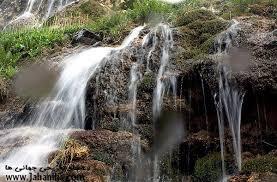 نتیجه تصویری برای عکس طبیعت زیبای ایران