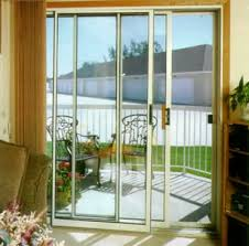 patio sliding glass doors sliding glass doors in your house for sliding glass doors patio