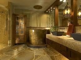 small rustic bathroom ideas bathroom winsome rustic master bedroom designs