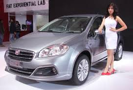 new car launches march 2014Report  2014 Fiat Linea to be launched in March Avventura in