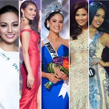is the country of the year 2015 global beauties is the country of the year 2015