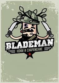 Blademan - Product/Service | Facebook - 93 Photos