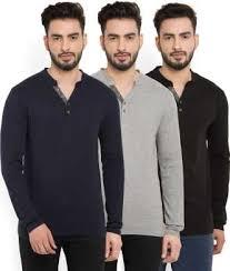 <b>Clothing</b>: Online Shopping <b>Clothing</b> for Men and <b>women Clothes</b> at ...