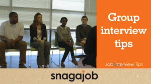 job interview tips part 4 group interview tips job interview tips part 4 group interview tips