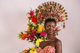 the chinese bride international bridal inspiration joy adenuga black makeup artist london for skin makeuptutorials wedding