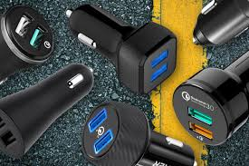 Best USB <b>car chargers for</b> your phone 2019 | PCWorld