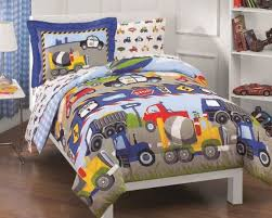 amazing boys bed set to the most fun bedding for figure current 2016 bedroom designs bedding sets twin kids