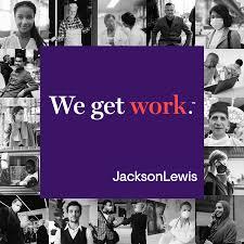 We Get Work