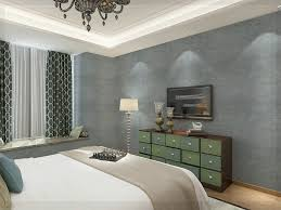 room elegant wallpaper bedroom: aliexpresscom buy wall paper for living room bedroom sofa tv backdrop wallpapers direct cowboy elegant minimalist style non woven wallpaper wallpa from