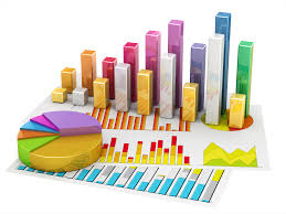 Image result for statistics clipart