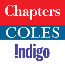 Image result for Chapters indigo coles