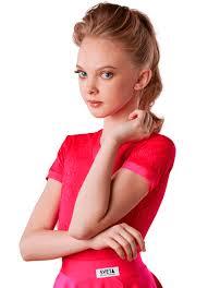 Sveta <b>Dance</b> Fashion | <b>Платья</b> для бальных <b>танцев</b>