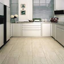 Best Type Of Floor For Kitchen Kitchen Room New Kitchen Remodel On A Budget Plates Floors Metal