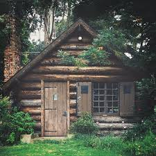 cabinets uk cabis: log cabin  log cabin