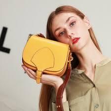 Dior popular saddle bag with <b>new wide shoulder</b> strap shoulder ...