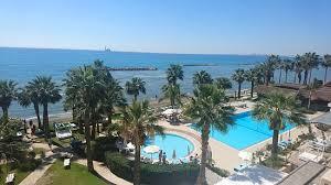 нормально, но без восторга - отзыв о <b>Palm</b> Beach Hotel ...