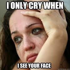 ugly face reaction memes | quickmeme via Relatably.com