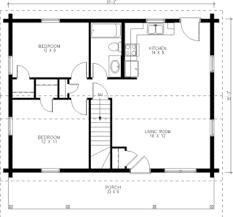 images about Dream floor plans on Pinterest