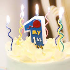 large <b>birthday</b> candles — купите large <b>birthday</b> candles с ...