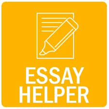 essay writing helper   android apps on google playessay writing helper