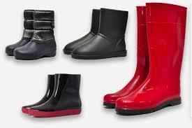 Магазин <b>резиновой обуви</b>. Купить мужскую, женскую, <b>детскую</b> ...
