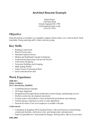 high school student resume sample high school resume format