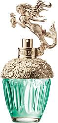 <b>Anna Sui Fantasia Mermaid</b> Eau de Toilette Spray