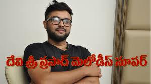singer yazin nizar about devi sri prasad latest interview singer yazin nizar about devi sri prasad latest interview tollywood videos 2016