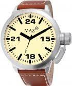 Наручные <b>часы MAX XL Watches</b>