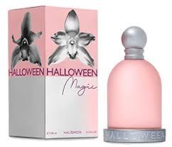 <b>Halloween Magic</b> - от <b>J. Del Pozo</b> :: МАГАЗИН ПАРФЮМЕРИИ ...