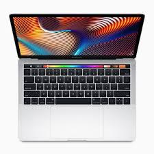 Apple has killed off the <b>original</b> MacBook <b>laptop</b> — Quartz